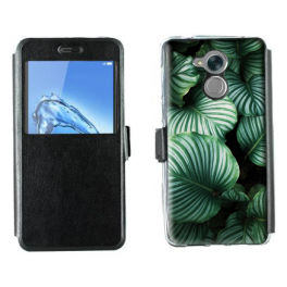 Etui Huawei Honor 6C personnalisé