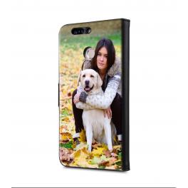 Etui Huawei Honor 8 Pro  personnalisé