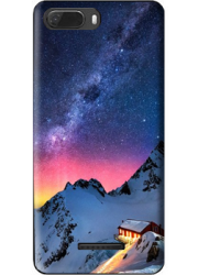 Coque Wiko Tommy 3 personnalisée