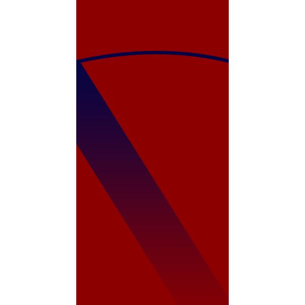 CHATEAUROUX DOMICILE