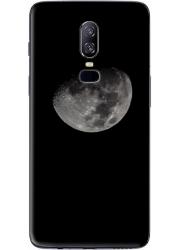 Coque OnePlus 6 personnalisée
