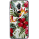 Coque silicone OnePlus 6 personnalisée