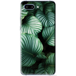 Coque silicone Honor 10 personnalisée