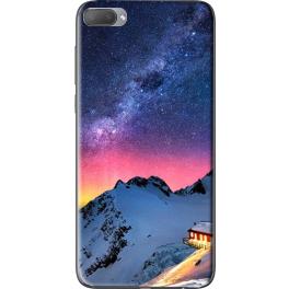 Silicone HTC Desire 12 personnalisée