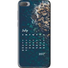 Coque HTC Desire 12 Plus personnalisée