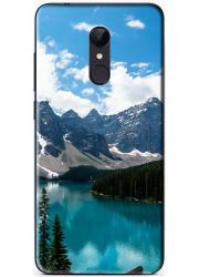 Coque Xiaomi Redmi 5 personnalisée