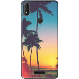 Coque Wiko View Max personnalisée