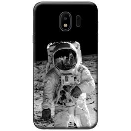 Coque Samsung Galaxy J4 2018 personnalisée