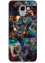 Coque Samsung Galaxy J6 2018 personnalisée