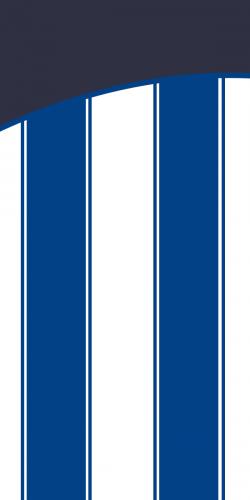 COQUE FC PORTO DOMICILE