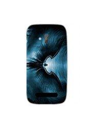 Coque personnalisée Nokia Lumia 610