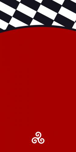 GUINGAMP DOMICILE