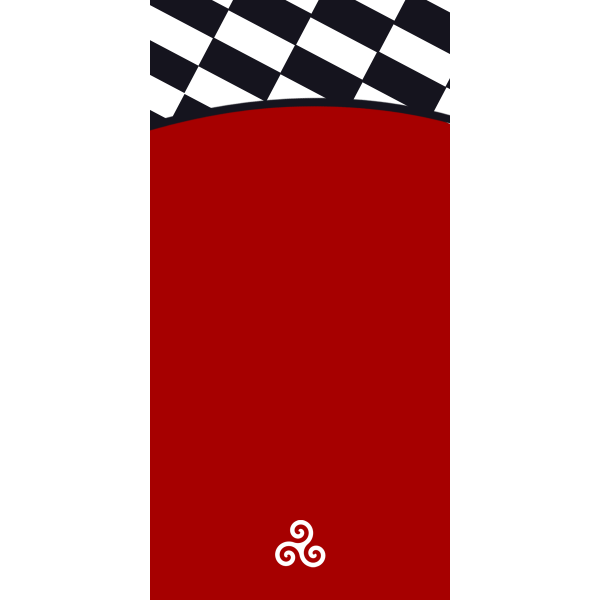 coque iphone 6 guingamp
