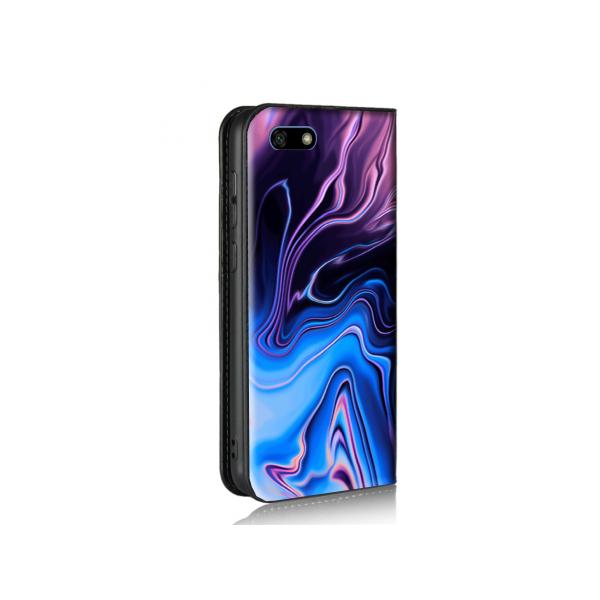 Etui Huawei Y5 2018 personnalisé
