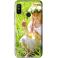Coque silicone Xiaomi Mi A2 personnalisée