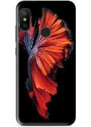 Coque Xiaomi Mi A2 Lite personnalisée
