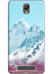 Coque Xiaomi Redmi Note 2 personnalisée