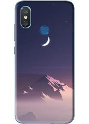 Coque Xiaomi Mi 8 personnalisée