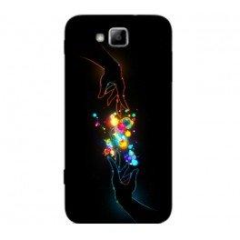 Coque personnalisée Samsung ATIV S i8750