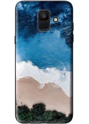 Coque Samsung Galaxy A6 personnalisée