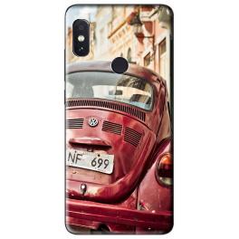Coque Xiaomi Redmi Note 5 personnalisée