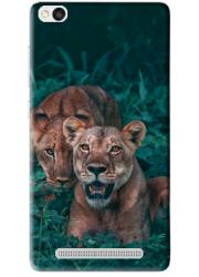 Coque Xiaomi Redmi 3S Pro personnalisée