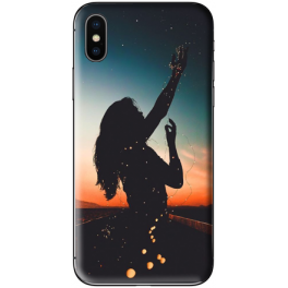 coque iphone xs max mini