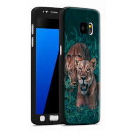 coque 360 samsung galaxy s7 edge