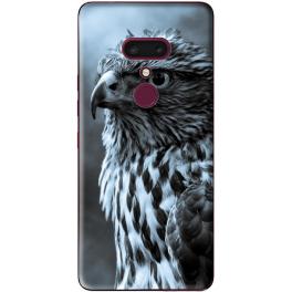 Coque HTC U12 Plus personnalisée