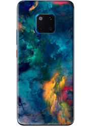 Coque Huawei Mate 20 Pro personnalisée