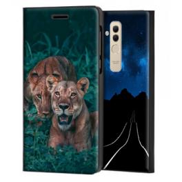 Etui Huawei Mate 20 Lite personnalisé