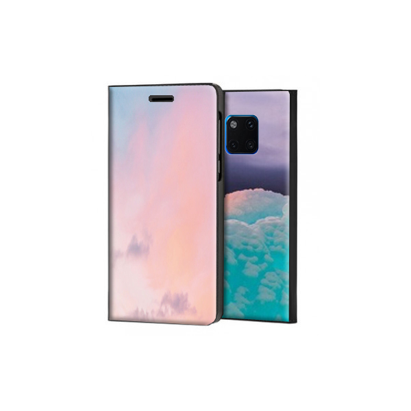 Etui Huawei Mate 20 Pro personnalisé