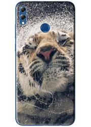 Coque Huawei Honor 8X personnalisée