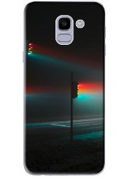Coque 360° Samsung Galaxy J6 2018 personnalisée
