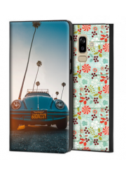 Etui Samsung Galaxy J8 2018 personnalisé