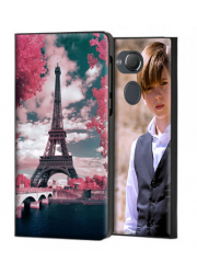 Etui Sony Xperia XA2 Plus personnalisé