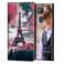 Etui Sony Xperia XA 2 Plus personnalisé