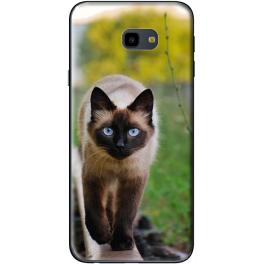 Coque Samsung Galaxy J4 Plus personnalisée