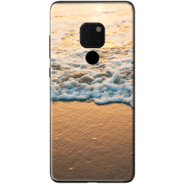 Coque Huawei Mate 20 personnalisée