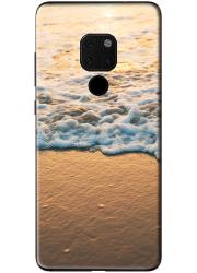 Coque Huawei Mate 20 personnalisée