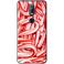 Coque silicone Nokia 7.1 Plus personnalisée