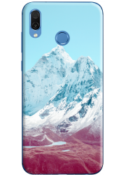 Coque Honor Play personnalisée