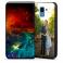 Etui Samsung Galaxy J6 Plus personnalisée