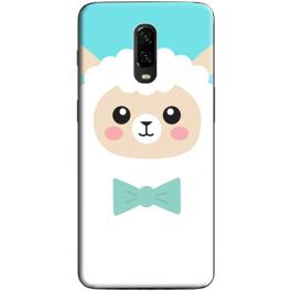 Coque OnePlus 6T personnalisée