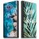Etui Samsung Galaxy Note 9 personnalisé