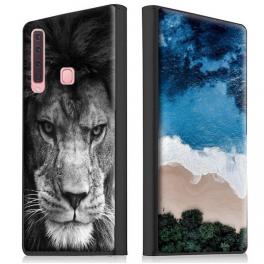 Etui Samsung Galaxy A9 2018 personnalisé