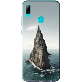 Coque Huawei P Smart 2019 personnalisée