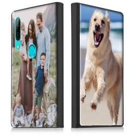 Etui Huawei P Smart 2019 personnalisé