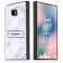 Etui Samsung Galaxy J4 Plus personnalisé