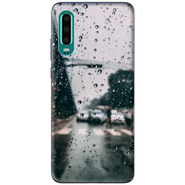 Coque Huawei P30 personnalisée